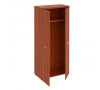 Шкаф для одежды st82568