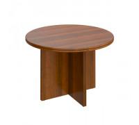 Стол для переговоров круглый st82609
