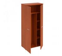 Шкаф для одежды с дополнением st82549