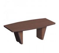 Стол для переговоров st82092