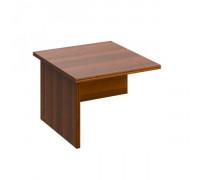 Секция стола для переговоров st82610