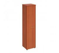 Шкаф для документов узкий закрытый st82550