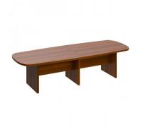 Стол для переговоров составной st82601