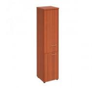 Шкаф для документов узкий закрытый st82571