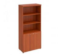 Шкаф для документов полузакрытый st82562
