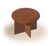 Стол для переговоров круглый st82757