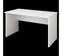 Стол А-003