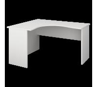 Стол эргономичный А-204.60 левый
