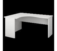 Стол эргономичный А-206.60 левый