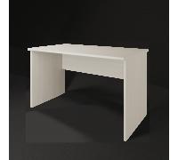 Стол А-002
