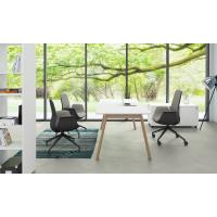 Мебель Artwood