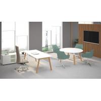 Мебель для офиса Artwood