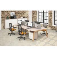 Мебель для персонала Artwood