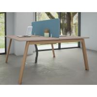 Мебель Artwood в Про-офис