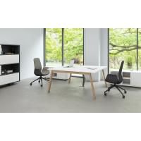 Купить мебель Artwood на сайте Про-офис