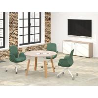 Купить мебель для персонала Artwood