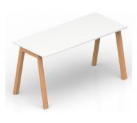 Стол (без отверстий) AWS147