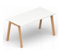 Стол (без отверстий) AWS148