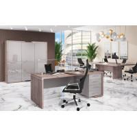 Мебель для руководителя Asti
