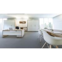 Переговорная мебель Asti (Асти)