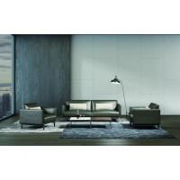 Мебель Aulenti для офиса