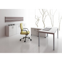 Мебель для руководителя Аванс (Avance)