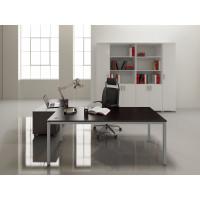 Офисный стол руководителя Avance