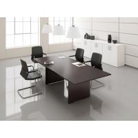 Переговорная мебель Аванс (Avance)