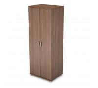 Шкаф для одежды 6Ш.011.1