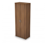 Шкаф для одежды 6Ш.013.1