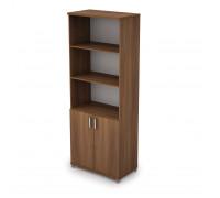 Шкаф для документов 6Ш.005.2