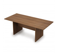 Стол для переговоров 6СП.002