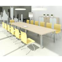 Мебель для переговорных Multimeeting