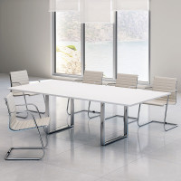 Столы Orbis-Carre Meeting