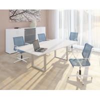 Мебель для переговорных Virtus Meeting