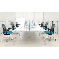 Мебель для персонала Арена