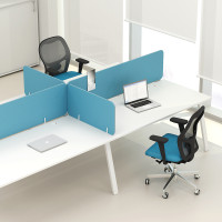 Офисная мебель для персонала Арена