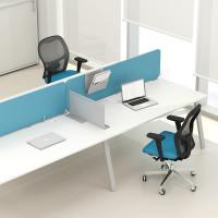 Мебель для офиса Arena