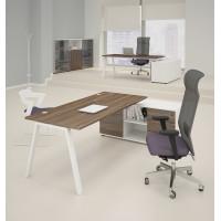 Мебель для сотрудников Арена