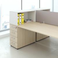 Офисная мебель Polo