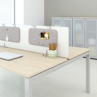 Офисная мебель для персонала Polo