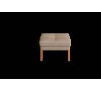 Кресло Bev1B