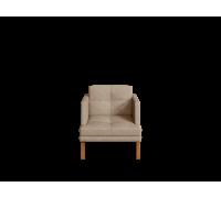 Кресло Bev1-2