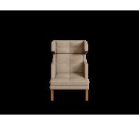 Кресло Bev1H