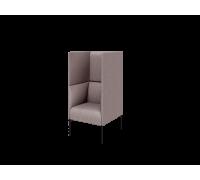 Кресло Brd1H-2