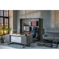 Офисная мебель Calipso