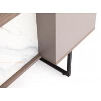 Мебель Calipso с доставкой и сборкой