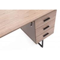 Мебель Calipso на сайте Про-офис