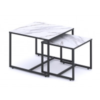 Купить мебель Calipso