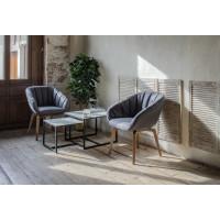 Мебель для офиса Calipso